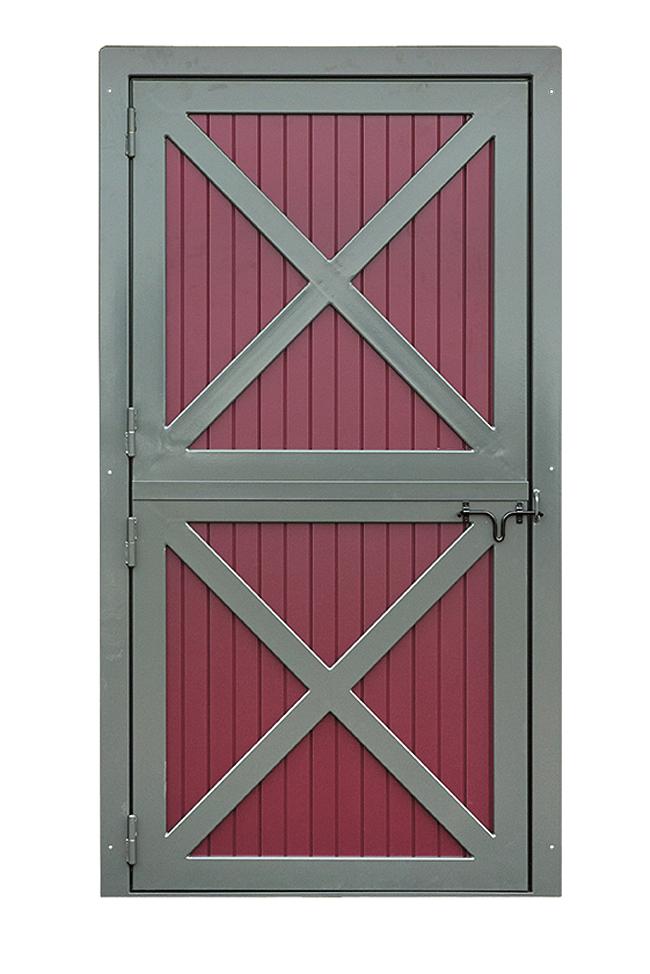 Metal Dutch Barn Doors 650 x 974 · 322 kB · jpeg