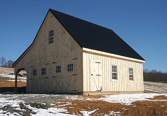 Barn Siding 2015 Home Design Ideas