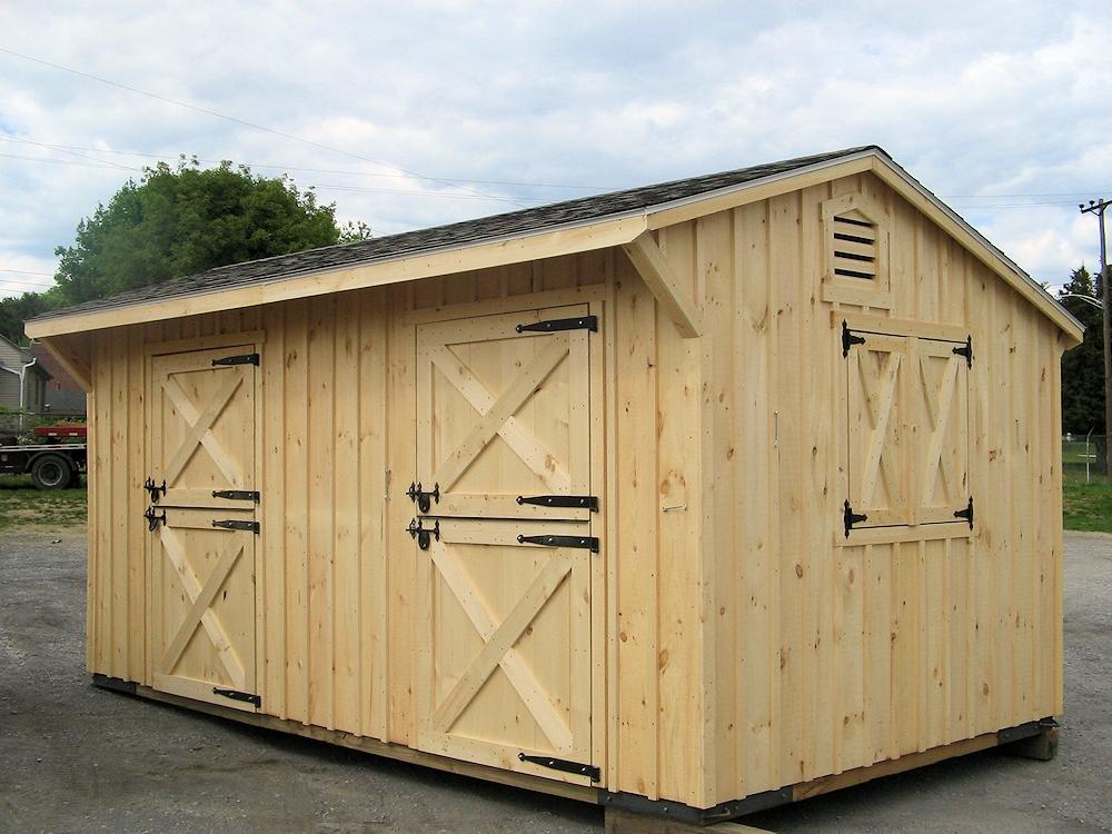Pintle Strap Hinges Heavy Duty Barn Door Hinges