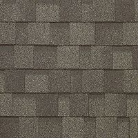Weatherwood IKO Shingles