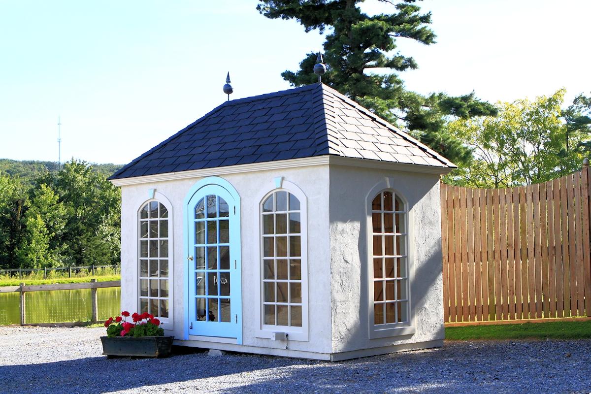 fancy garden sheds storage sheds built on site handymanplans com